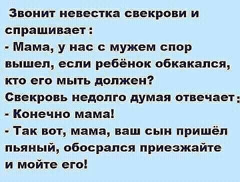 http://forumimage.ru/uploads/20200204/158080463566514178.jpg