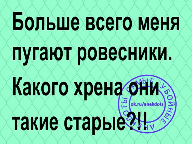 http://forumimage.ru/uploads/20200204/158084427710006699.png