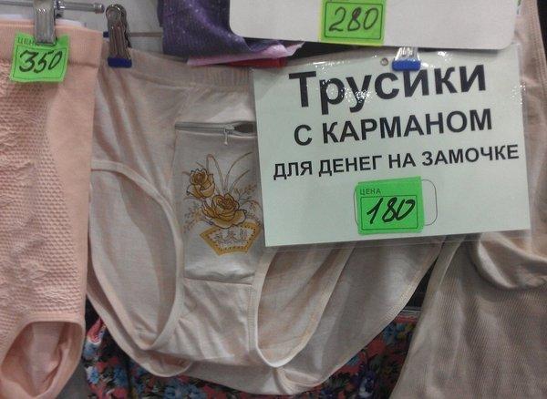 http://forumimage.ru/uploads/20200205/158092200529059318.jpg