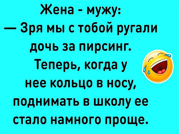 http://forumimage.ru/uploads/20200213/158162539373703150.jpg