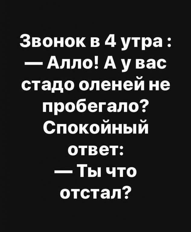 http://forumimage.ru/uploads/20200213/158162539995867213.jpg