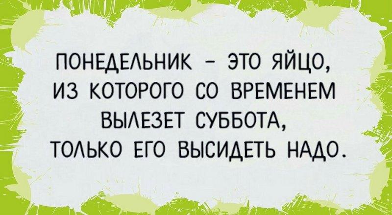 http://forumimage.ru/uploads/20200217/158193128712603313.jpg