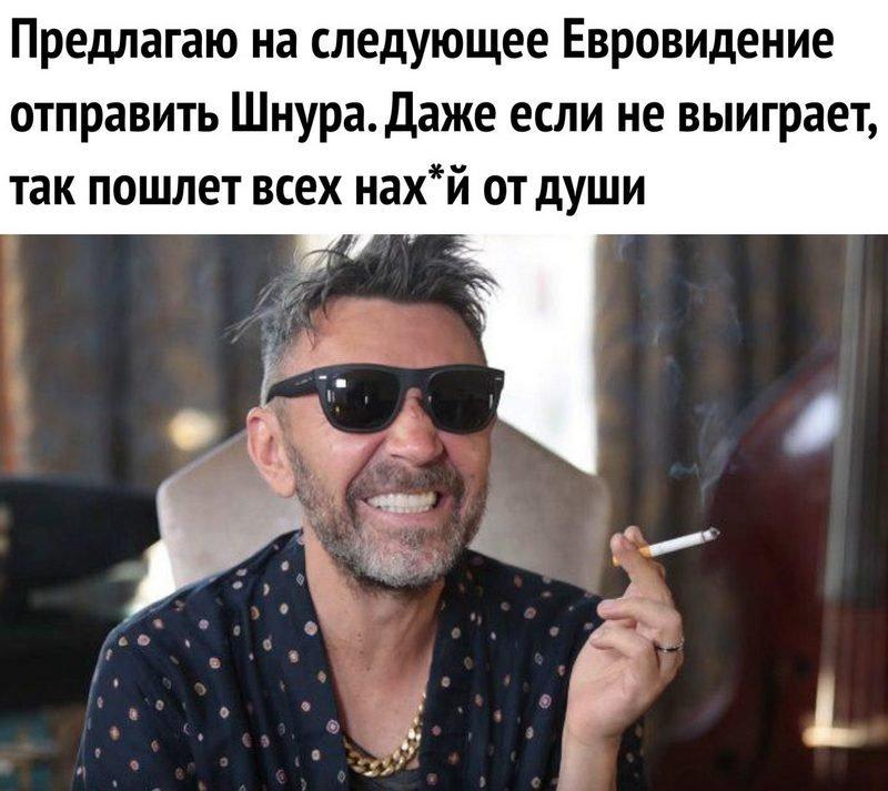 http://forumimage.ru/uploads/20200217/158195973609641629.jpg