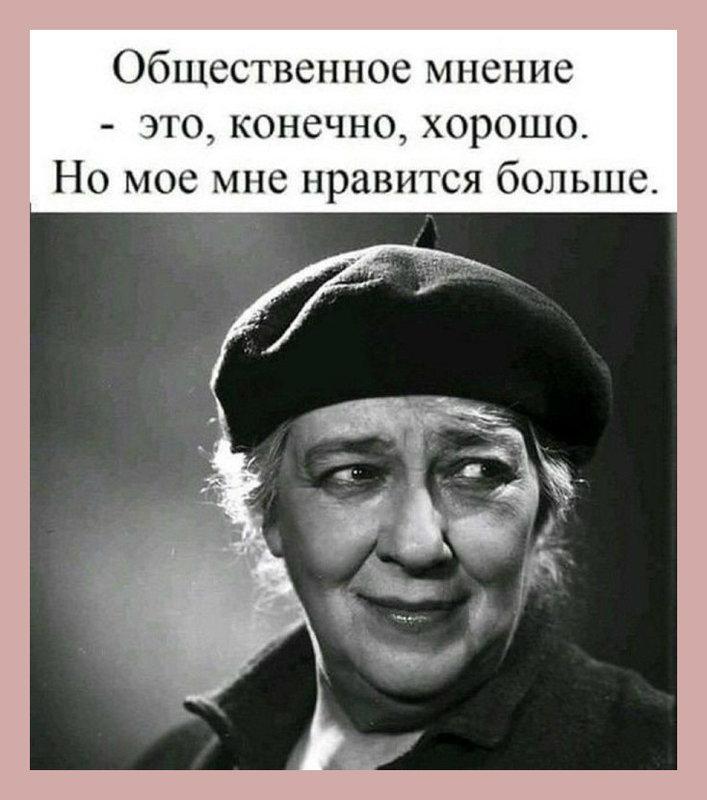 http://forumimage.ru/uploads/20200217/1581959742213683100.jpg