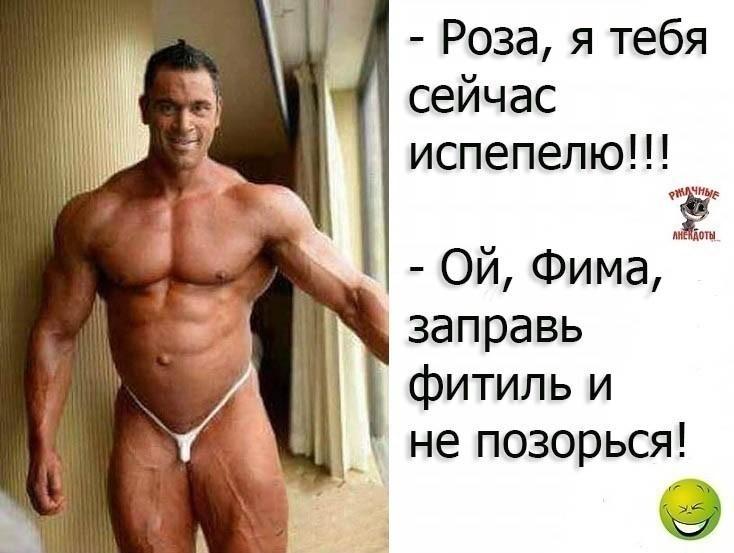 http://forumimage.ru/uploads/20200217/158195975006972847.jpg