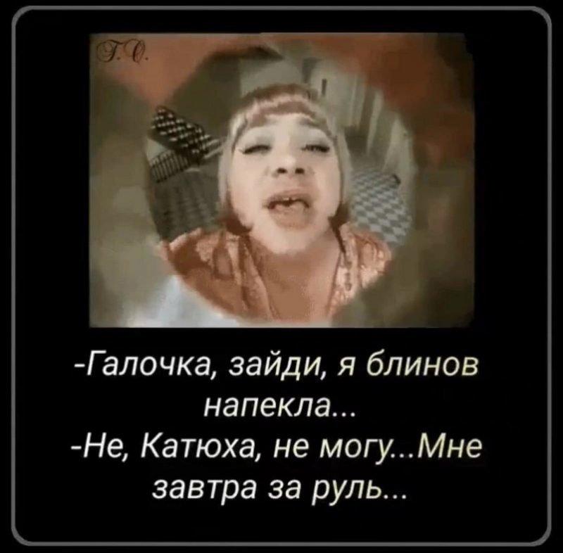 http://forumimage.ru/uploads/20200217/158195975603587716.jpg