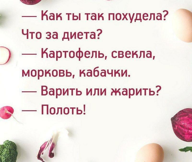 http://forumimage.ru/uploads/20200217/158197853538657993.jpg