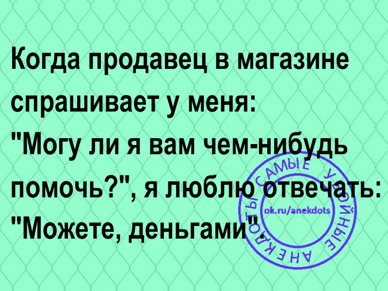 http://forumimage.ru/uploads/20200218/15820325394066438.jpg