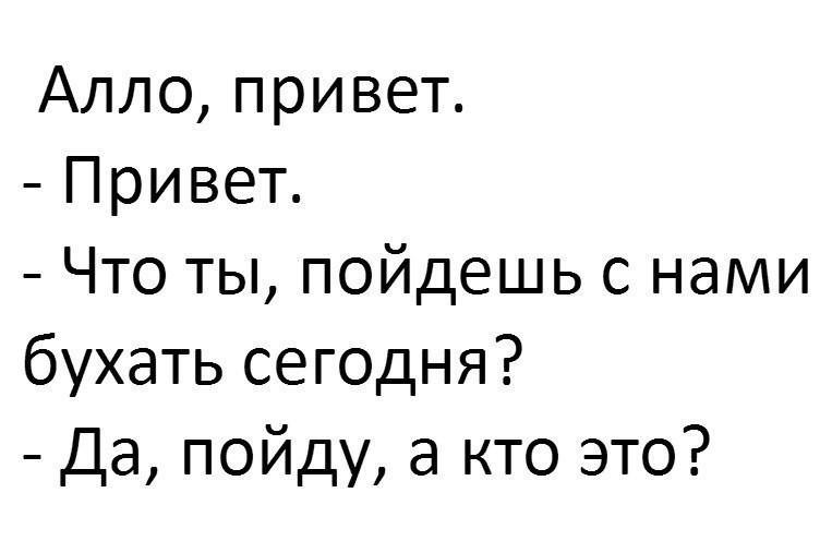 http://forumimage.ru/uploads/20200218/158203254523459979.jpg