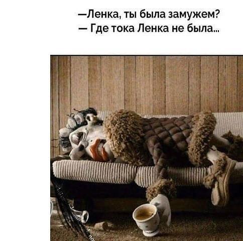 http://forumimage.ru/uploads/20200218/158203255121851112.jpg