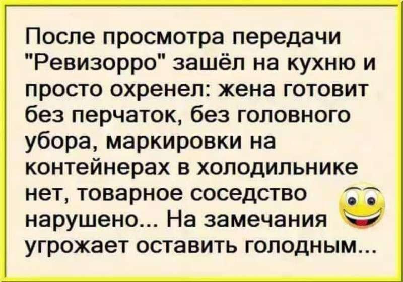 http://forumimage.ru/uploads/20200226/15827343839304631.jpg