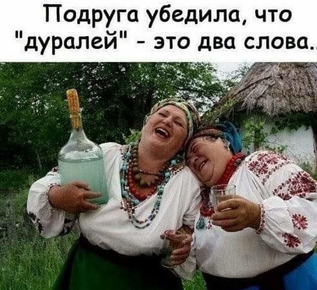 http://forumimage.ru/uploads/20200226/158273440945805882.jpg