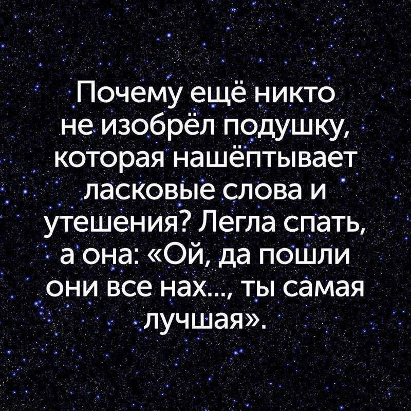 http://forumimage.ru/uploads/20200227/158281306992945221.jpg