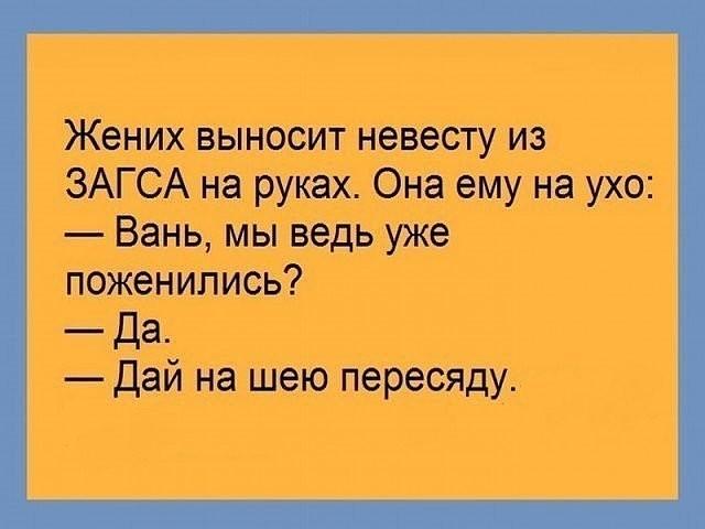 http://forumimage.ru/uploads/20200227/158281307590331250.jpg
