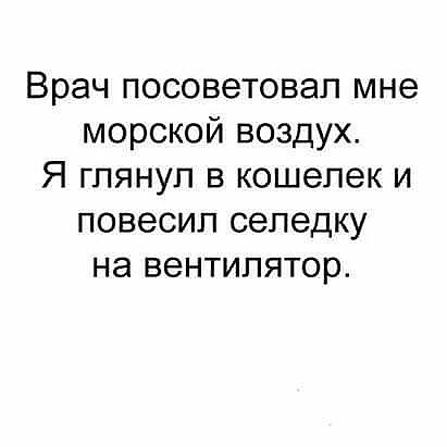 http://forumimage.ru/uploads/20200227/158281308179647675.jpg
