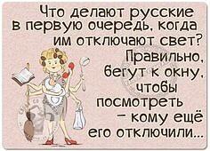 http://forumimage.ru/uploads/20200301/158308191909849711.jpg