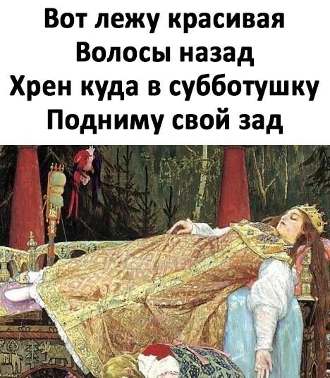 http://forumimage.ru/uploads/20200301/158308192689696964.jpg