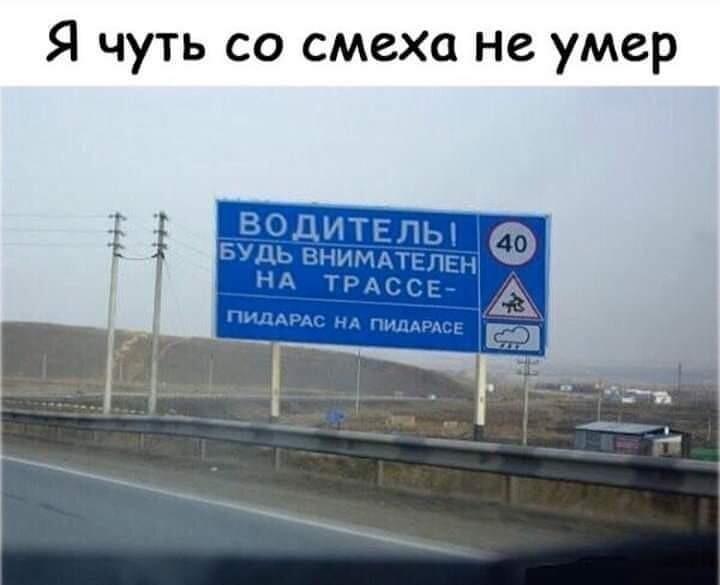 http://forumimage.ru/uploads/20200303/158323023039343754.jpg