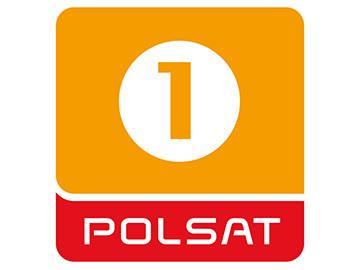 Просмотр темы - Новости от Cyfrowy + Polsat