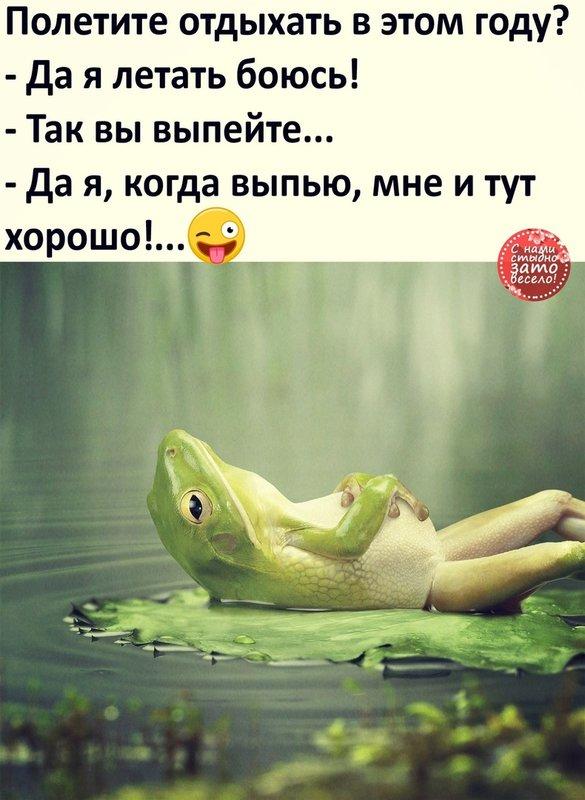 http://forumimage.ru/uploads/20200521/159009653478921236.jpg