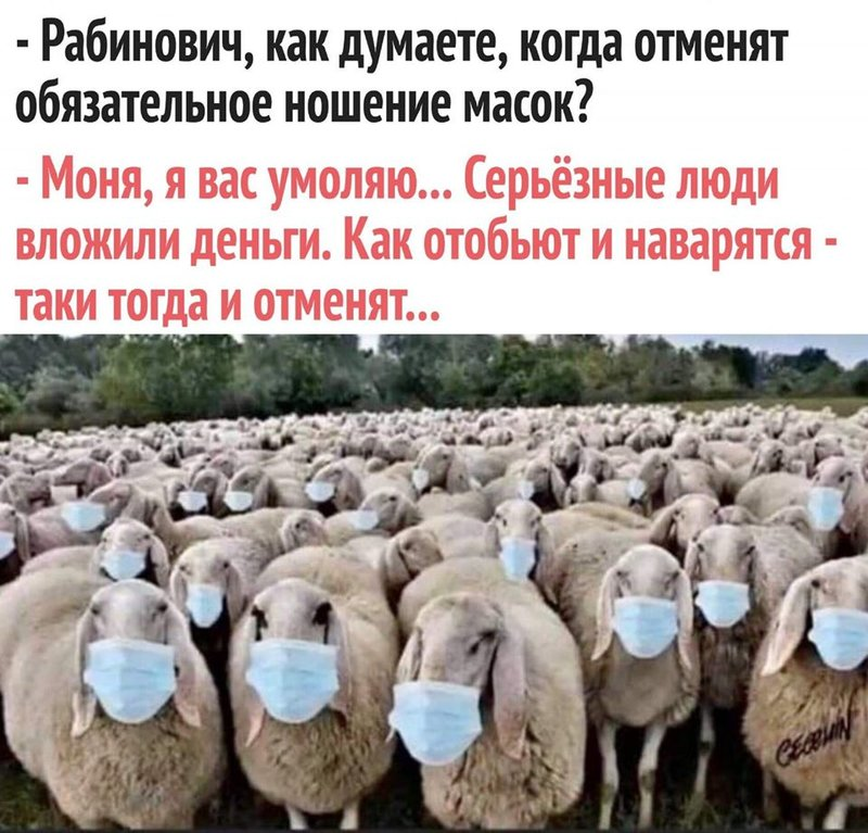 http://forumimage.ru/uploads/20200523/15902771403706174.jpg
