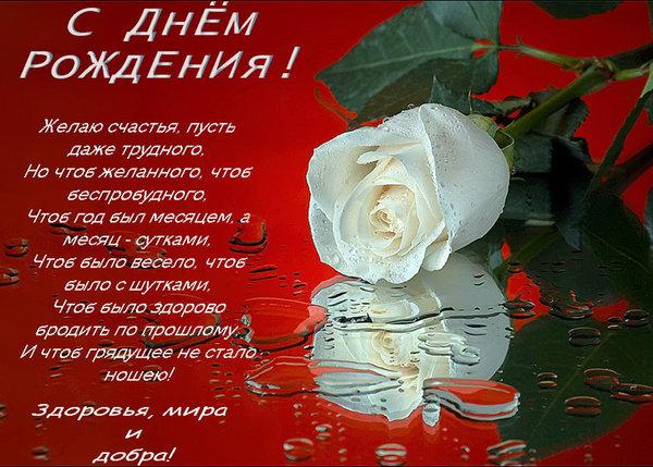 http://forumimage.ru/uploads/20200526/159047146847319033.jpg