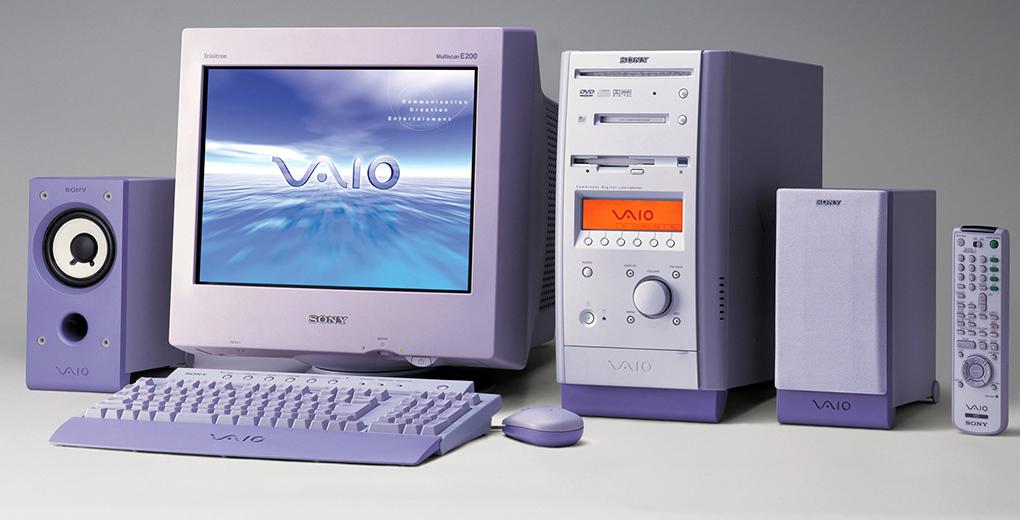ПКД из CD-ROM