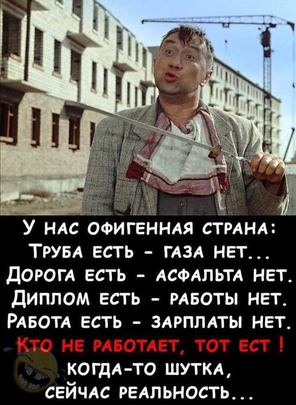 http://forumimage.ru/uploads/20200706/159406749773363066.jpg
