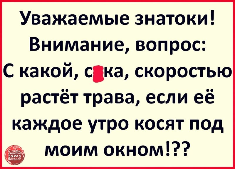 http://forumimage.ru/uploads/20200706/159406750391544954.jpg