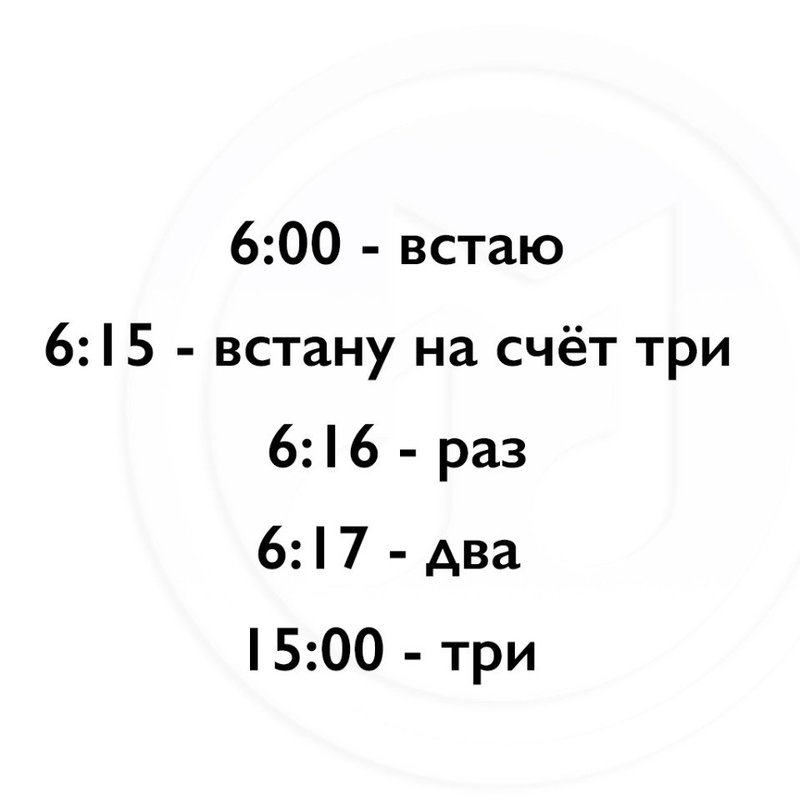 http://forumimage.ru/uploads/20200706/159406750996701364.jpg