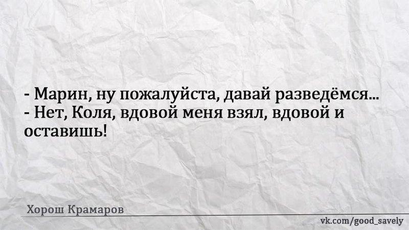 http://forumimage.ru/uploads/20200707/159414449335355766.jpg