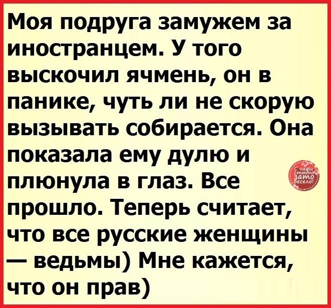 http://forumimage.ru/uploads/20200707/15941449018127728.jpg