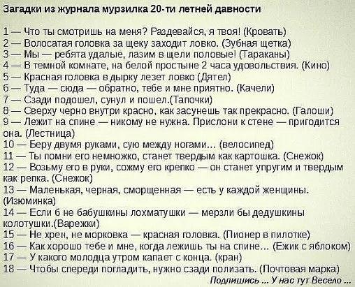 http://forumimage.ru/uploads/20200707/159414490899765843.jpg