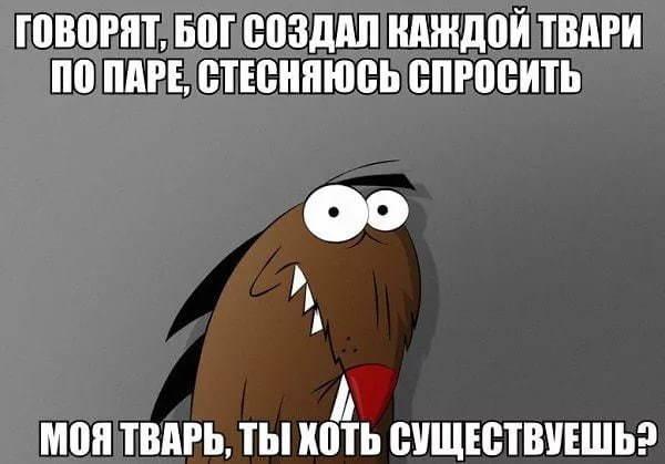 http://forumimage.ru/uploads/20200707/159414491513146559.jpg