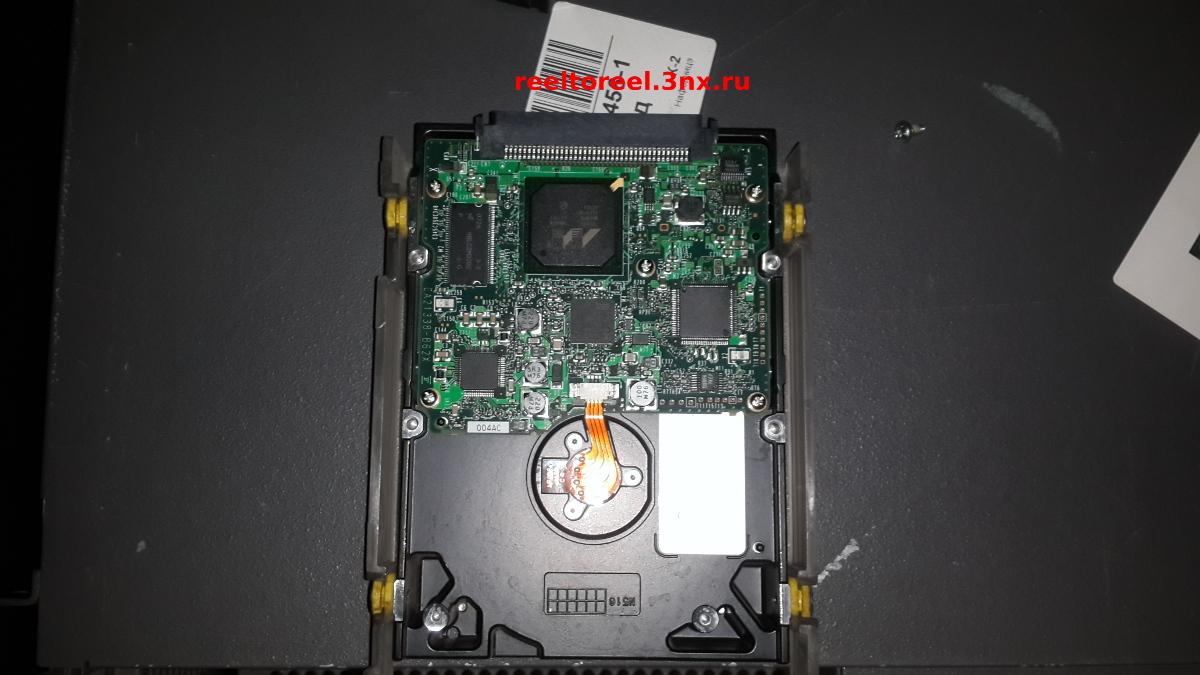 SONY DNW-A50P Betacam SX