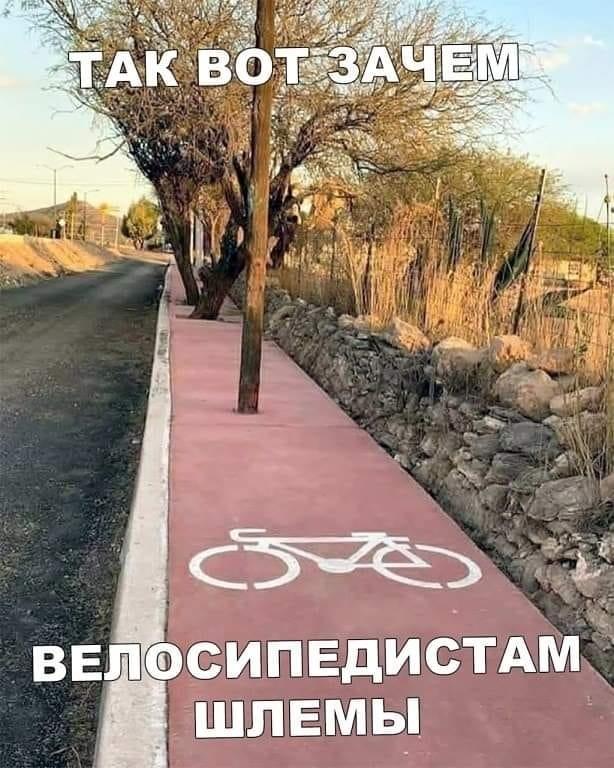 http://forumimage.ru/uploads/20200719/159518973389794224.jpg