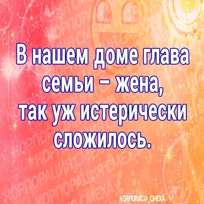 http://forumimage.ru/uploads/20200721/159531427732976168.jpg