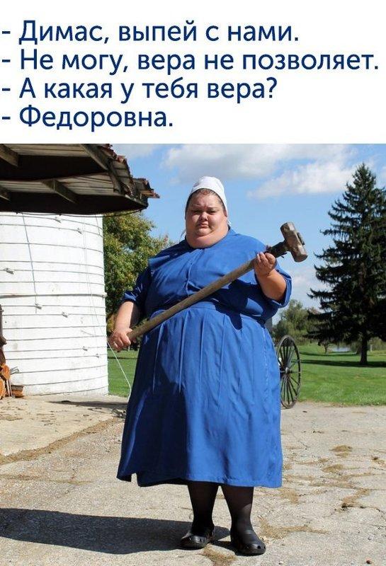 http://forumimage.ru/uploads/20200721/159531428343771970.jpg