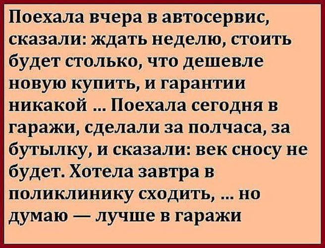 http://forumimage.ru/uploads/20200721/159531428960167373.jpg