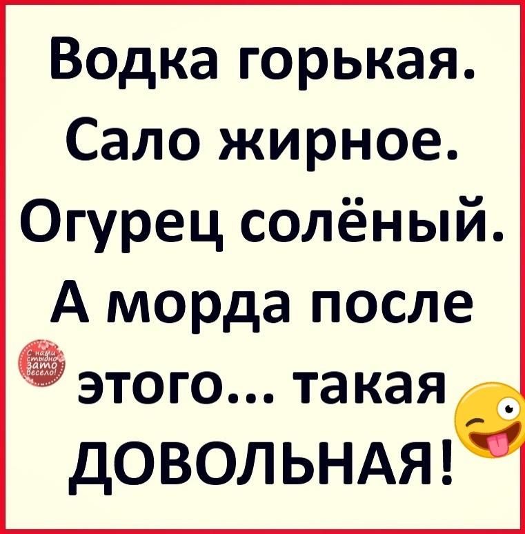 http://forumimage.ru/uploads/20200721/15953142965190639.jpg