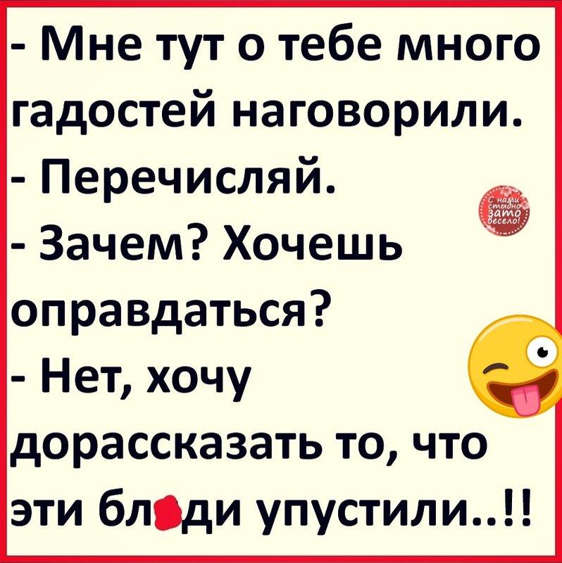 http://forumimage.ru/uploads/20200721/159531430301779679.jpg