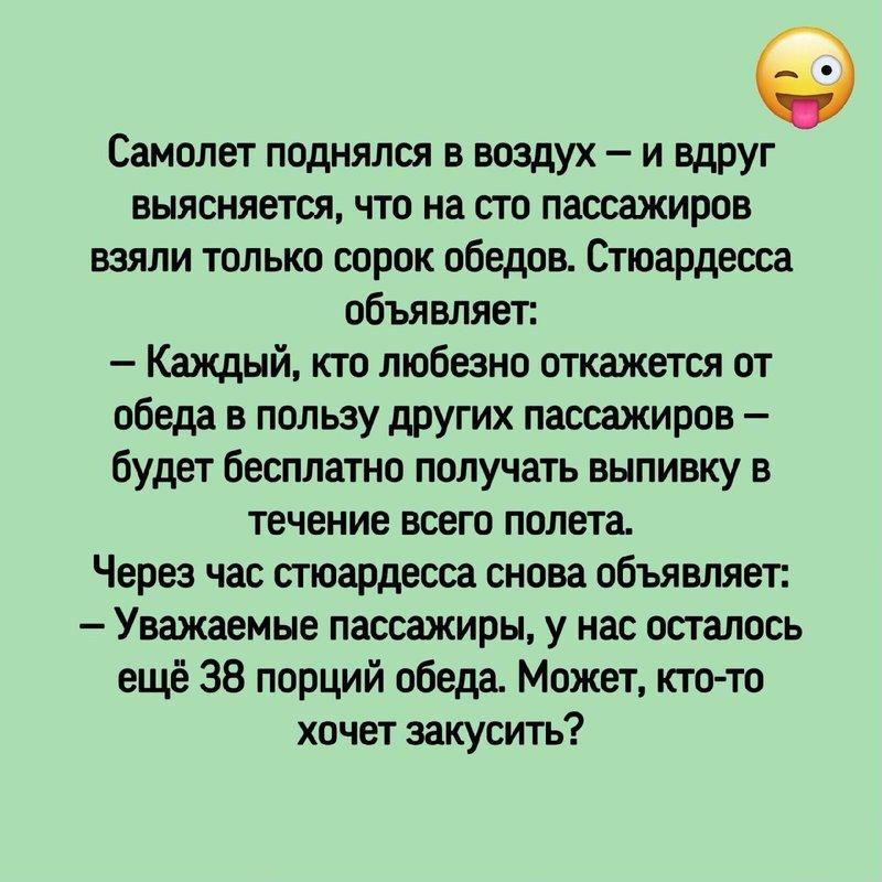 http://forumimage.ru/uploads/20200723/159551798868555172.jpg