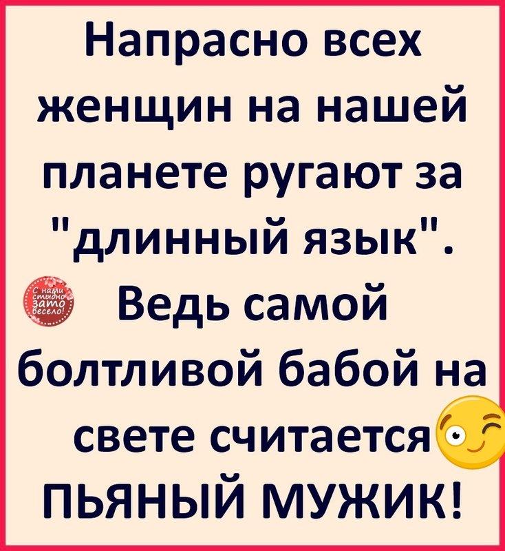 http://forumimage.ru/uploads/20200723/159551800178043936.jpg