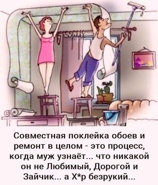 http://forumimage.ru/uploads/20200723/159551800798729583.jpg