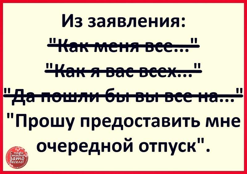 http://forumimage.ru/uploads/20200723/159551801422917596.jpg