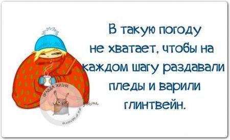 http://forumimage.ru/uploads/20200727/159581111380648846.jpg