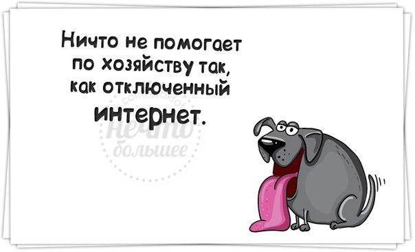 http://forumimage.ru/uploads/20200727/159581112366295368.jpg