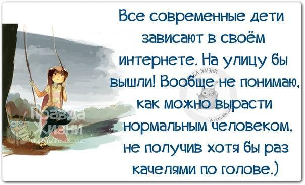 http://forumimage.ru/uploads/20200727/159581112998165161.jpg