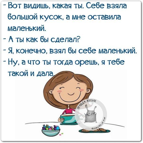 http://forumimage.ru/uploads/20200727/15958111360913768.jpg