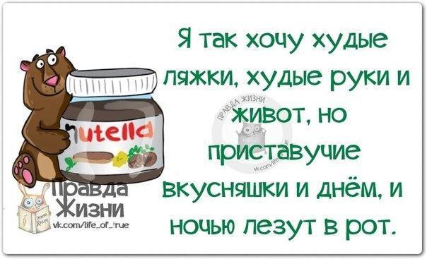 http://forumimage.ru/uploads/20200727/159581114255187440.jpg